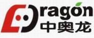 苏州中奥龙办公设备有限公司(阜阳生产基地)